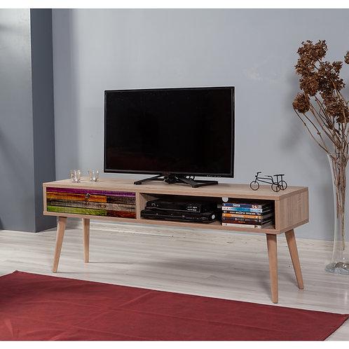 CİTY TV -726