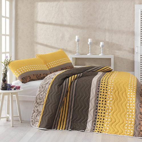 Miranda - Yellow