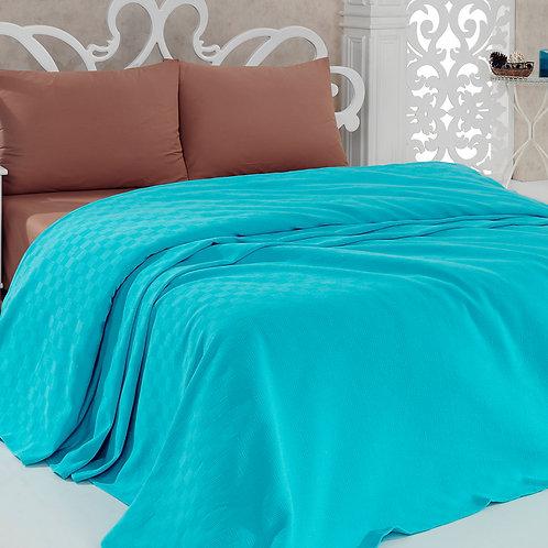 2 - Turquoise