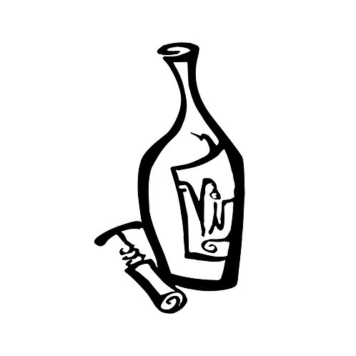 Wine - Black