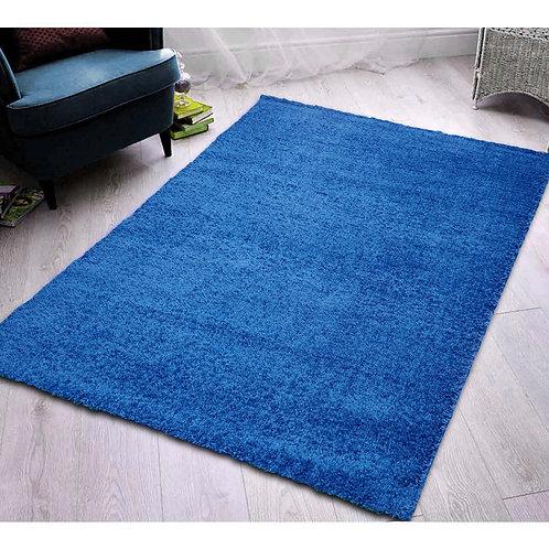 9000NM - Blue