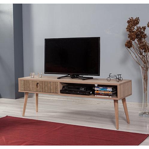CİTY TV -728