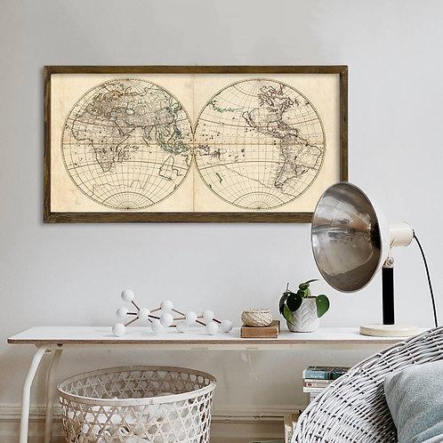 Map104