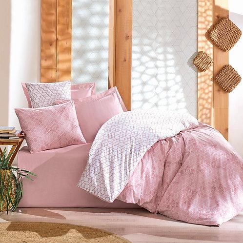 Best - Pink