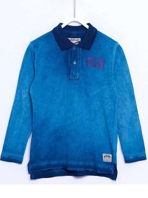 BK 310530 - Blue