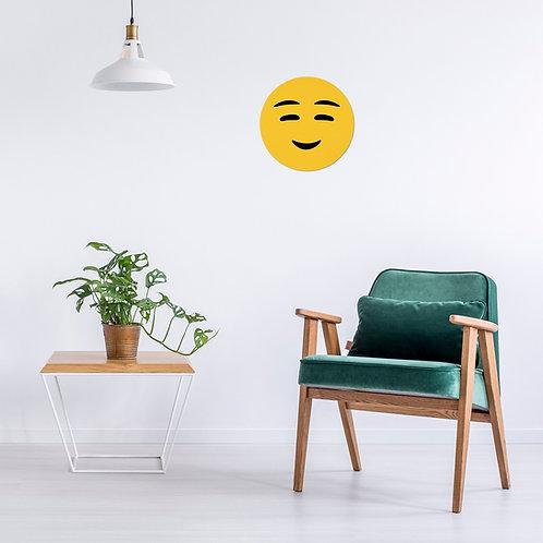 Emoji - 1