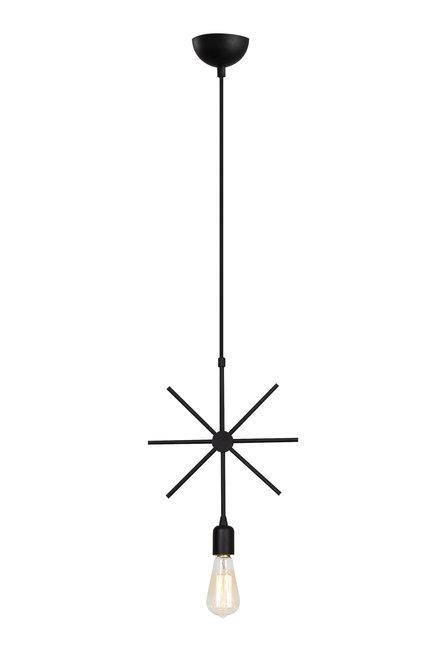 Geonni - MR-642