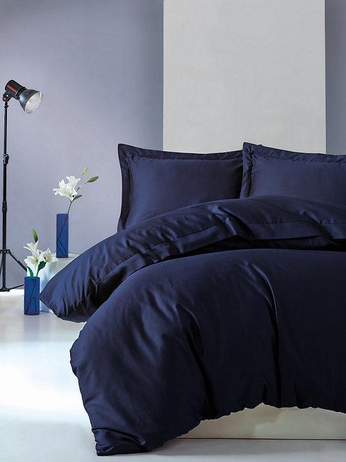 Elegant - Dark Blue