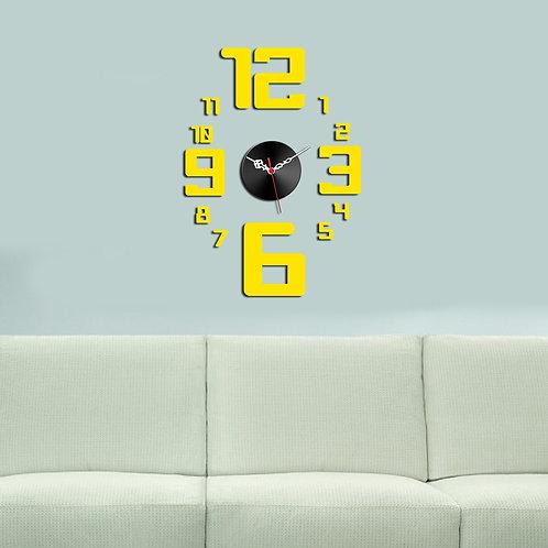 3DCLOCK-23