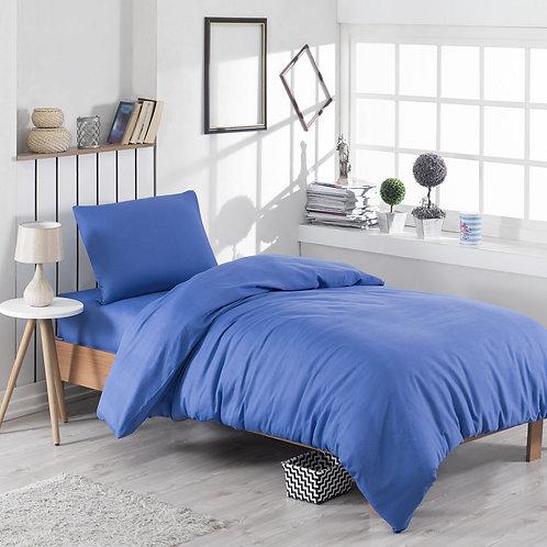 Paint - Sax Blue