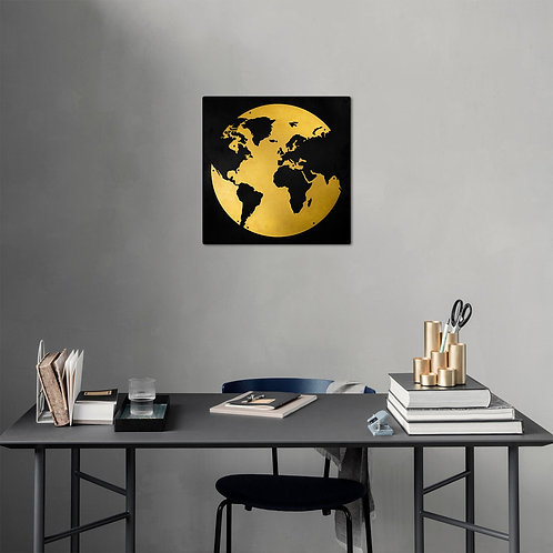 My World 2 - Gold
