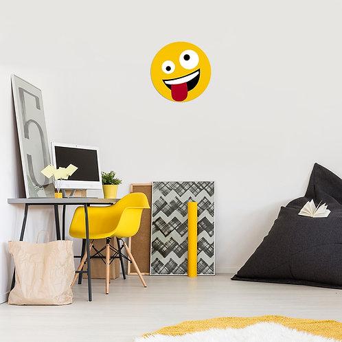 Emoji - 12