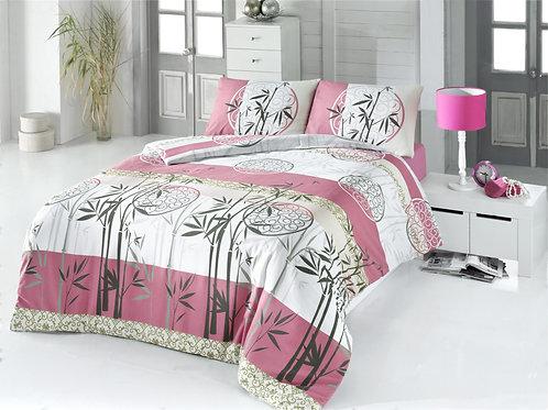 Bambu - Pink v2