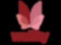 Wallity - Logo.png