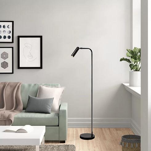 Opviq_Floor_Lamp_Collection