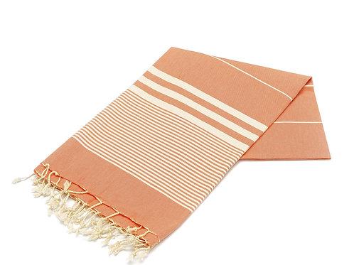 Hereke - Orange