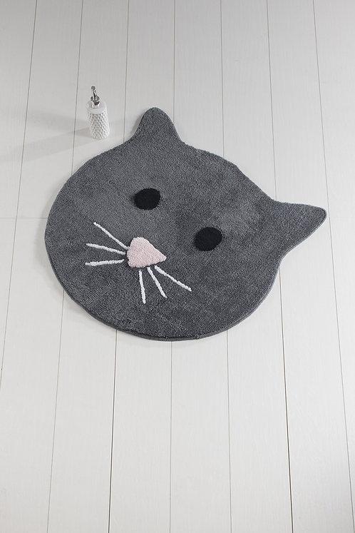 Cat - Anthracite