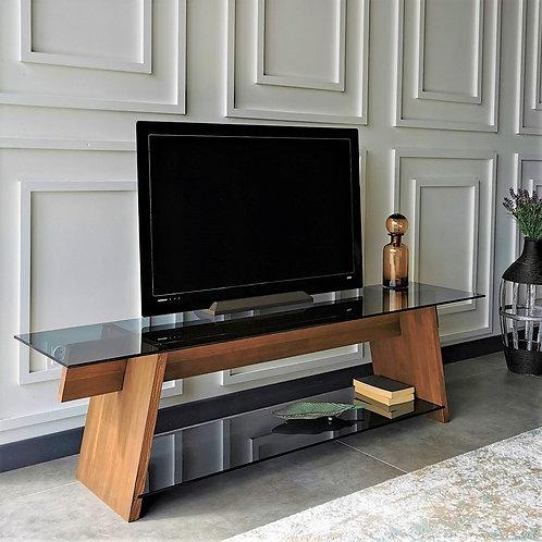 TV201