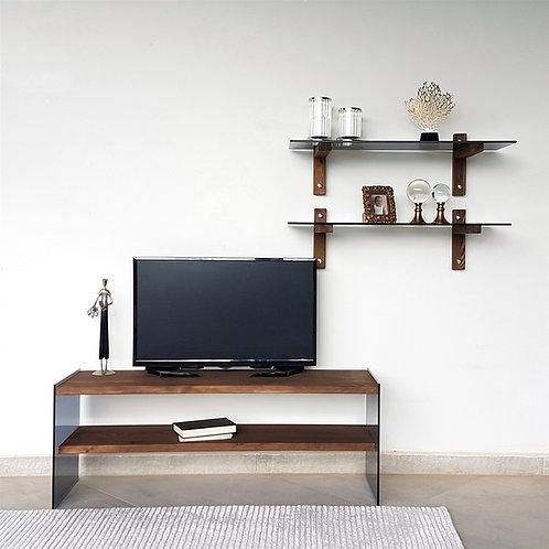 TV102