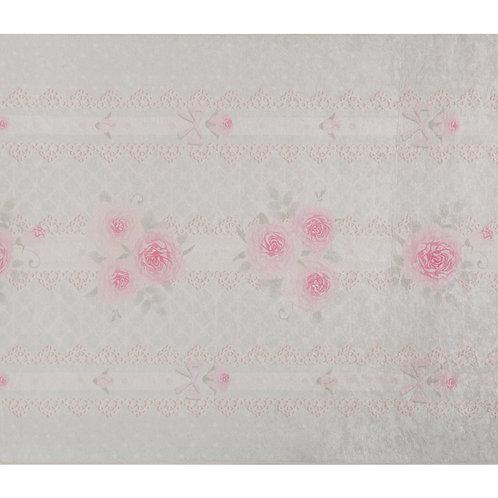 Pink Rose - Pink