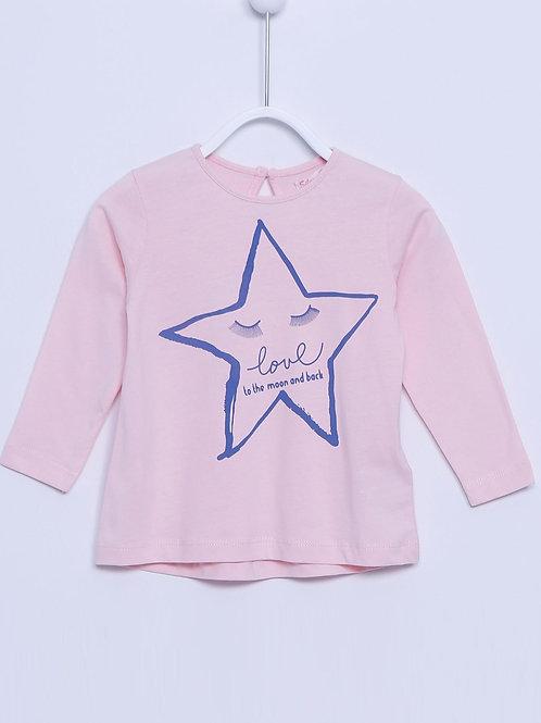 BK 110143 - Pink