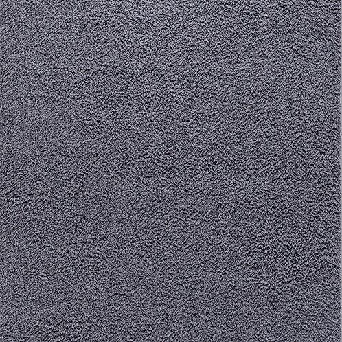 Loft Shaggy - Dark Grey