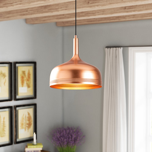 Berceste - 187COPPER-S