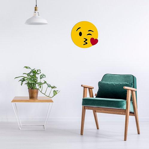 Emoji - 9