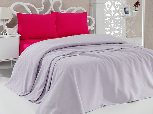 9 - Lilac