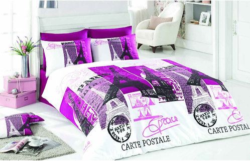 Paris - Lilac