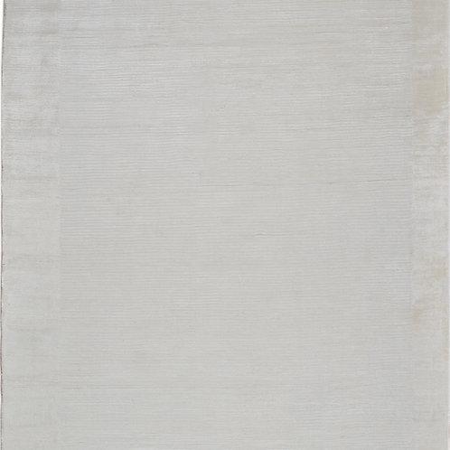 Alya 3300 - White