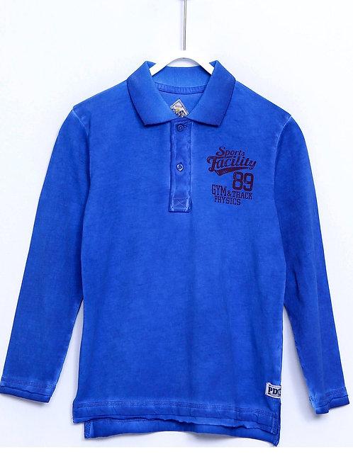 BK 310233 - Blue