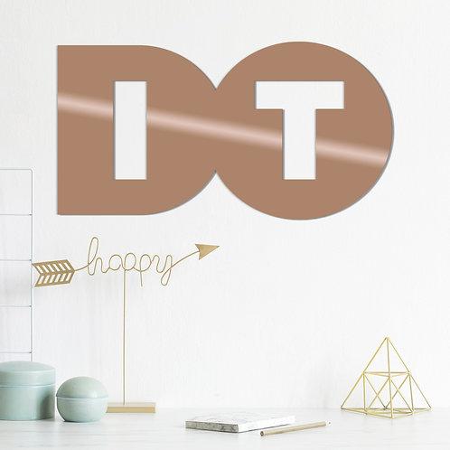 Do it - Copper