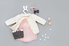 baby_collection_7.jpg