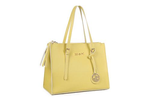 859 - Yellow