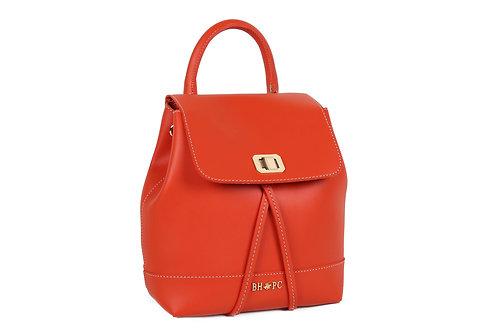 598 - Orange