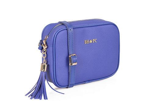1103 - Sax Blue