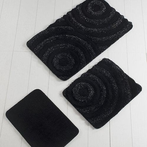 Wave - Black