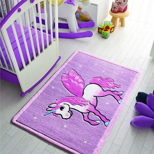 Pony - Lilac