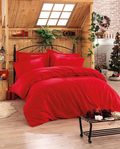 Elegant - Red v2