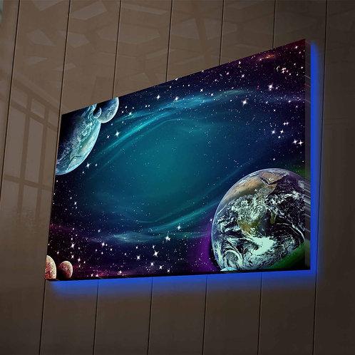 NASA-018