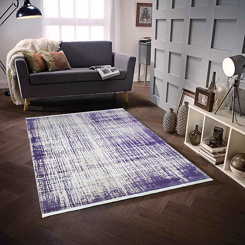 1423B - Lilac