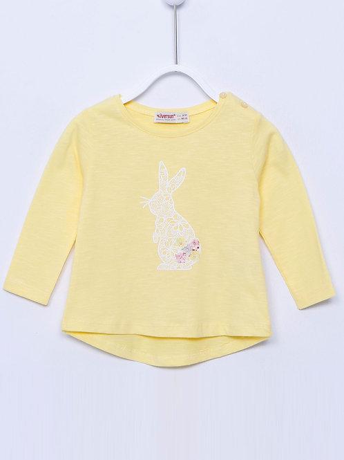 BK-113311 - Yellow