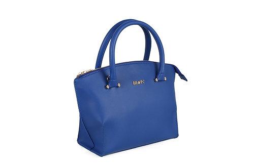 401 - Sax Blue