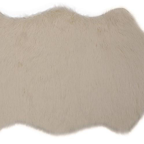 Peluş - Cream