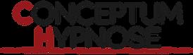 Conceptum Hypnose - Logo.png