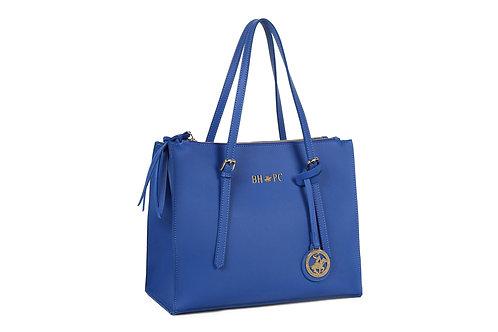 859 - Blue