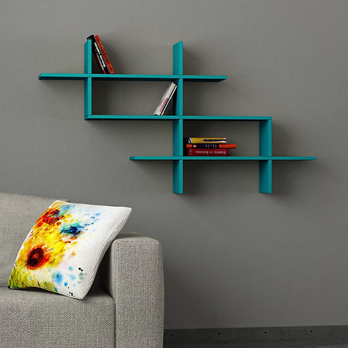 Halic - Turquoise