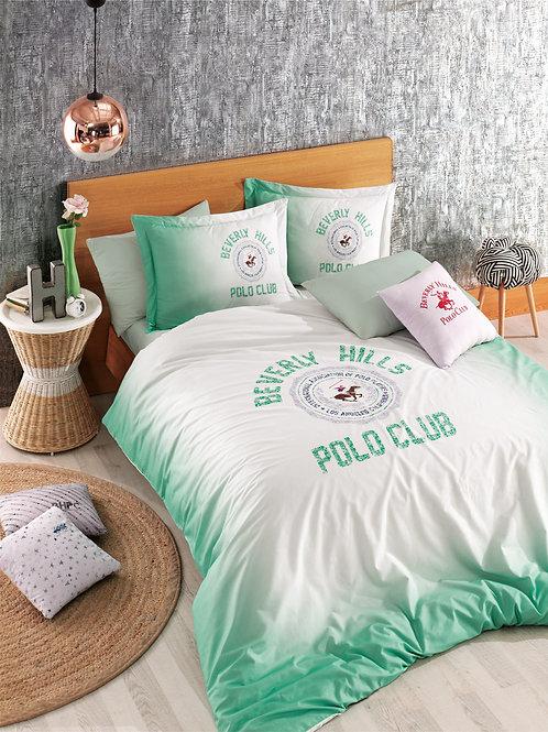 BHPC 019 - Green