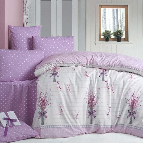 Fiyonk - Pink